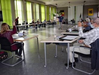 Corona dwingt gemeenteraad opnieuw digitaal te vergaderen (maar er is wel livestream)