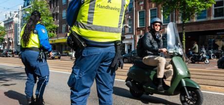 VVD en PvdA: 'Gemeentelijke boa's kunnen politie ontlasten'