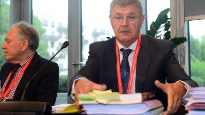 """Geschillencommissie Hoger Beroep doet """"op latere datum"""" uitspraak"""