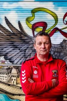 GA Eagles gaat samenwerken met 22 clubs uit regio