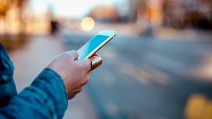 Google wil met 'Chat' de klassieke sms begraven