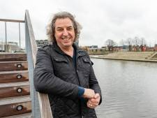 De Draai komt niet terug naar de Vlietbrug, maar andere events kunnen goed in Stadsoevers