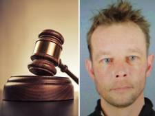 Le principal suspect de l'affaire Maddie essuie un revers dans une autre procédure judiciaire