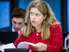 Minister blijkt gevoelig voor verzoek van Gemert-Bakel om 'nertsenhulp'