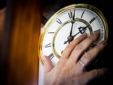 VVD wil Dordtse horeca doordeweeks langer open laten blijven