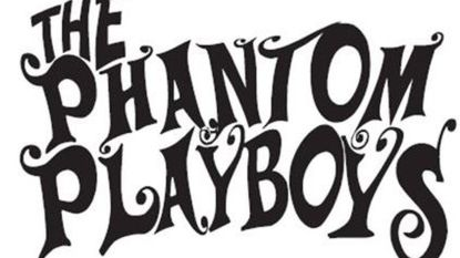 Optreden van Phantom Playboys