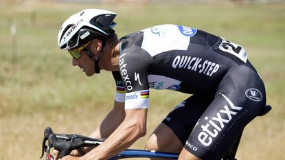 Tom Boonen stapt uit Californische bakoven
