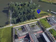 Dordtse gemeenteraad akkoord met vijf skaeve huse