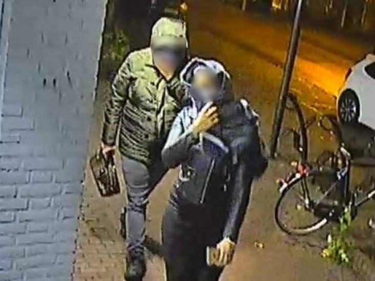 Twee jaar cel geëist tegen man (24) die zich onder meer in Eindhoven voordeed als 'bloedprikker' bij hoogbejaarde slachtoffers