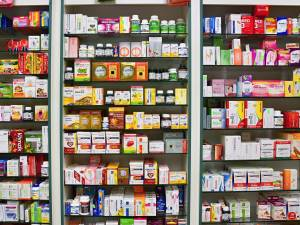 Des Belges se procurent des médicaments lourds via des sites hollandais