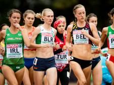 Nederland staat na tweede dag derde bij EK atletiek
