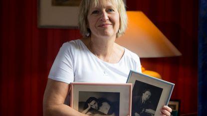 """Kathy Lindekens lag 30 jaar geleden aan basis van 'Kom op tegen kanker': """"Nog altijd spijt dat ik niets meer tegen mama heb kunnen zeggen"""""""