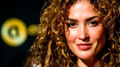 Een indrukwekkende tv-carrière, maar ook mentale problemen. Wie is Katja Schuurman, de vrouw die openstaat voor 'vrije liefde'?
