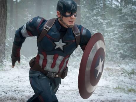 'Disney+ kan concurrent Netflix een kopje kleiner maken'