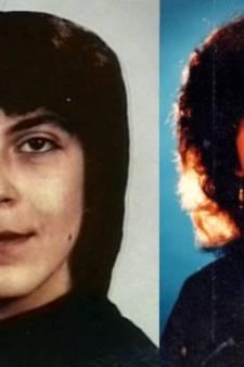 Waar is Giny? Politie hoopt dat ze tips heeft over moord in 1993 op prostituee Judit Nyari