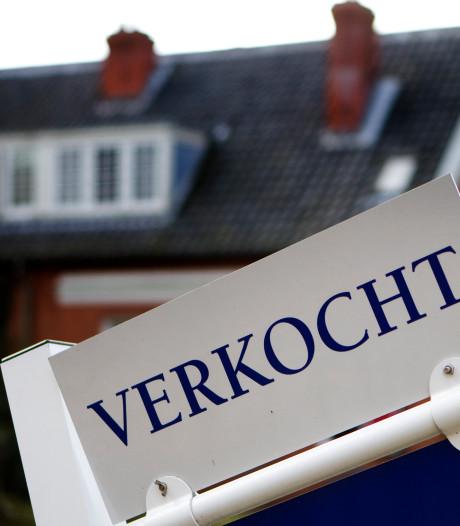 Patrizia verkoopt woningen in Gelderland aan Heimstaden
