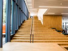 Nieuwe bibliotheek opent andere wereld in Deventer