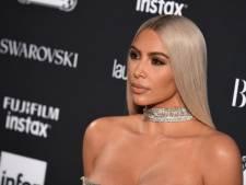 Kim neemt het op voor Kanyes Twitter-tirade: Iedereen heeft recht op een mening