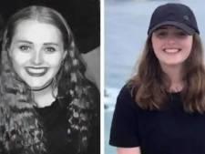 'Britse toeriste Grace Millane werd gewurgd tijdens Tinderdate'