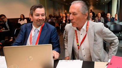 """Waasland-Beveren weerlegt """"zeven initiatieven"""" die de club aangewreven worden"""