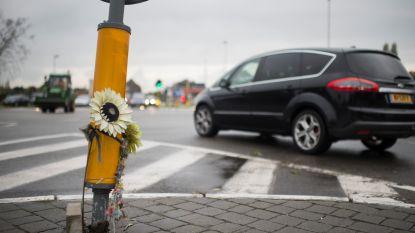 Extra trajectcontroles, géén werfverkeer vlak vóór en na school en conflictvrije verkeerslichten: dit heeft Essen in petto voor een veiliger verkeer