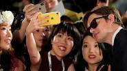 Stalker achterhaalt woonplaats Japans popsterretje door reflectie in haar ogen en valt haar thuis aan