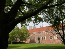 Trefpunt Groen volhardt: geen brug over Dommel bij Mariënhage in Eindhoven