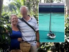 'Zeilbootmoord': OM niet in beroep tegen vrijspraak Peter P. voor wurgen Heinose echtgenote Durdana