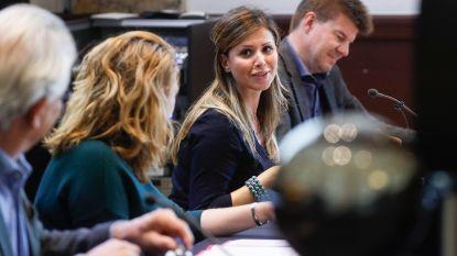 Brussels Gewest lanceert plan om geweld tegen vrouwen aan te pakken