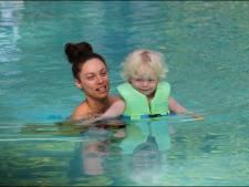 Moeders mogen gratis een duik in het diepe nemen