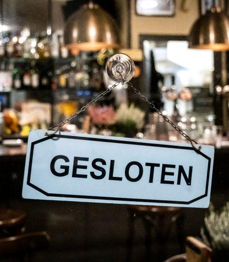 Koninklijke Horeca Nederland waarschuwt: 'Horeca-ondernemers zijn juist nu kwetsbaar voor criminele investeringen'