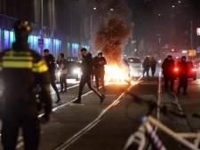 Angst zit erin in Schilderswijk: 'Ik ben bang dat de jongens de smaak te pakken hebben'