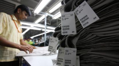 H&M blijft zitten met berg kleren van 4 miljard euro: wat moeten zij (en u) daar nu mee?