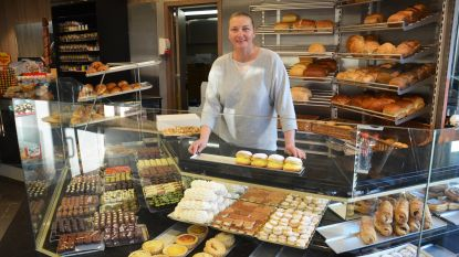 Heldergem heeft opnieuw een bakkerij (en buurtwinkeltje)