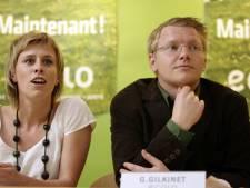 """""""On veut priver la Belgique d'un levier essentiel"""""""