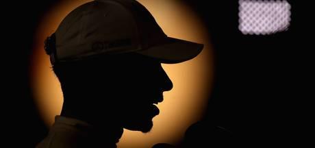 Hamilton treurt om verdwijnen 'zwaarste race'