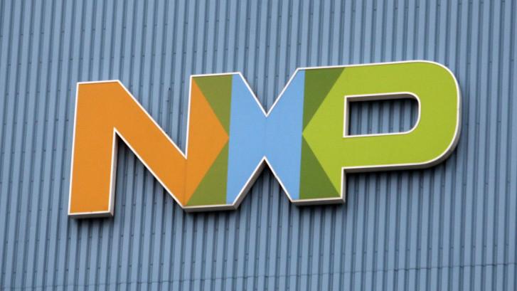 NXP uit Eindhoven zou chips nieuwe telefoon Huawei leveren