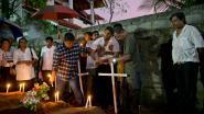 Hoe groeide Sri Lanka uit tot smeltkroes van religies?