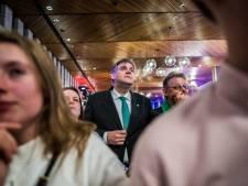 Fors winnend Forum voor Democratie en VVD grootste partijen in Gelderland