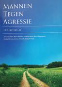 Medewerkers van de instelling voor Geestelijke Gezondheidszorg (GGZ) Westelijk Noord-Brabant stelden voor een agressiereductietraining een 12-stappenplan samen. De mannen van de zelfhulpgroep gebruiken het regelmatig als handboek.