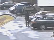 Vermoedelijke 'regelaars' vluchtauto dubbele moord René en René van Doorn blijven langer vast