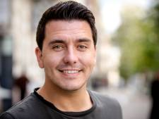 Jan Smit woest: optreden Nijmegen voor vanavond  gecanceld vanwege verbouwing concertzaal
