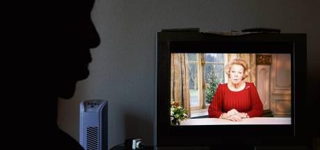 Drie jaar cel na 'Op slinkse wijze' bestelen ouderen