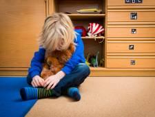 Het houdt niet op: opnieuw tegenvallers bij kosten jeugdzorg in Heusden
