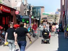 Jongvolwassenen in Noord- en Oost-Gelderland bezorgder over toekomst dan in begin van coronacrisis
