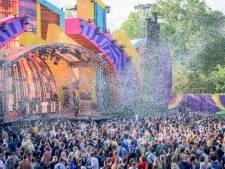Steve Aoki, Lil' Kleine en Dirty Daddies nieuwe namen op Freshtival