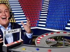 'Hoe John de Mol aan zijn knikkershow is gekomen is moreel verwerpelijk'