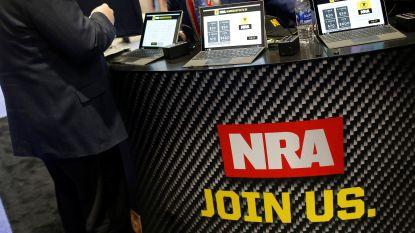 Steeds meer Amerikaanse bedrijven keren zich af van wapenlobby NRA