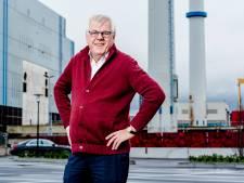 Hennie van der Most: 'Je moet vijf of zes bazen gehad hebben'