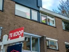 Gezinswoning staat te koop en dan ineens zijn er 7 brievenbussen: 'Splitsing woningen desastreus voor wijk'